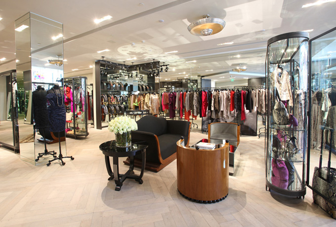 LANVIN-Los-Angeles-Store-on-Rodeo-Drive-DESIGNSCENE-net-06.jpg