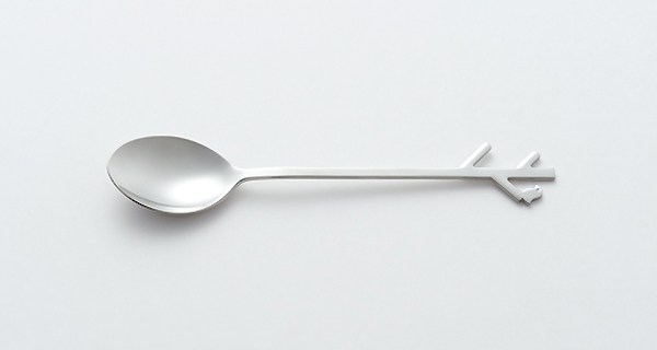 forest_spoon-01.jpg
