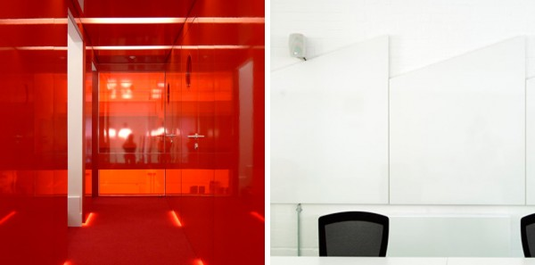 WiedenKennedy-offices-by-Featherstone-Young-4-600x297.jpg