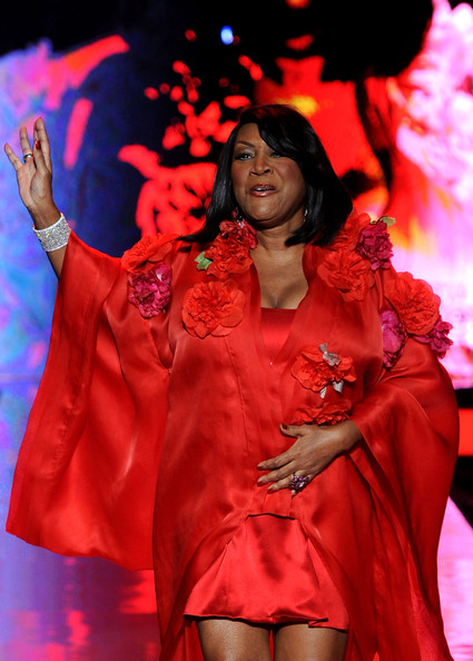 Patti LaBelle.jpg