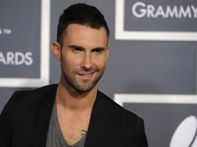 Grammy_Awards_2011_Adam_Levin.jpg