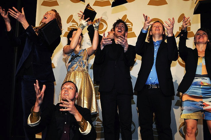 Grammy_Awards_2011_Arcade_Fire.jpg