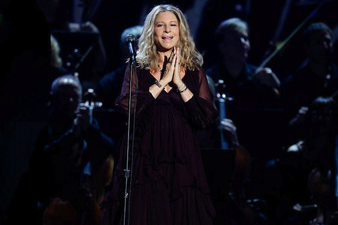 Grammy_Awards_2011_Barbara_Streisand.jpg