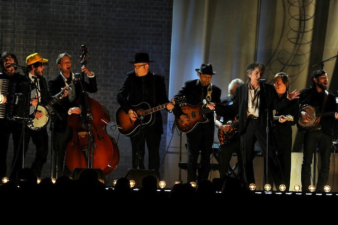 Grammy_Awards_2011_Bob_Dylan_The_Avett_Brothers_Mumford_and_Sons.jpg