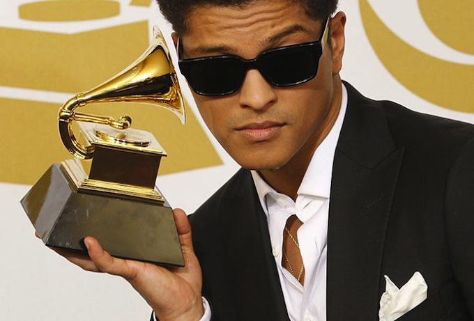 Grammy_Awards_2011_Bruno_Mars.jpg