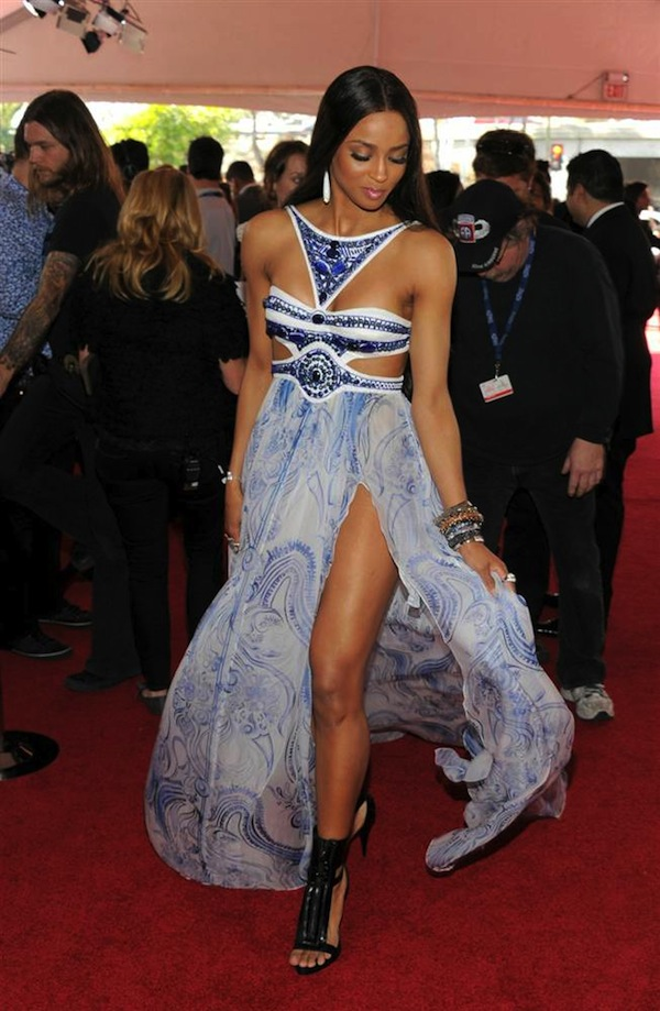 Grammy_Awards_2011_Ciara.jpg