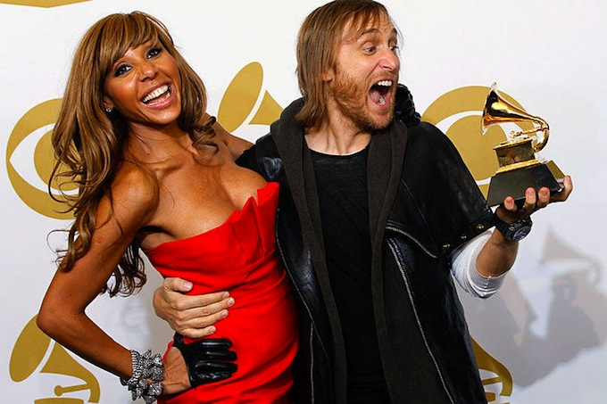 Grammy_Awards_2011_David_Guetta_with_wife_Cathy.jpg