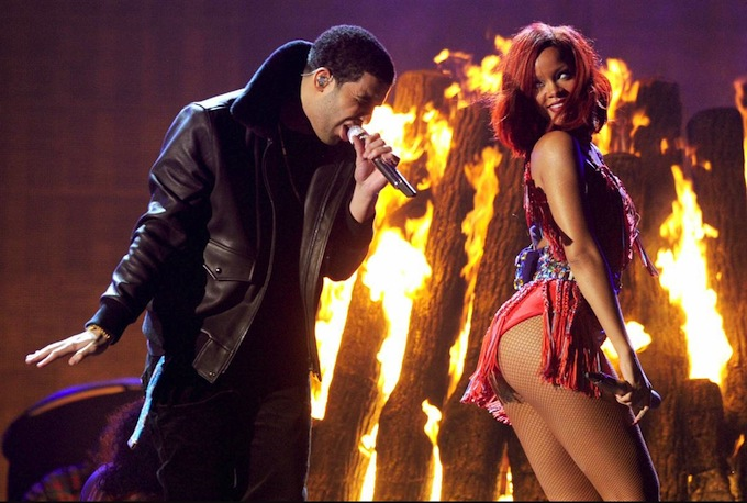 Grammy_Awards_2011_Drake_Rihanna.jpg