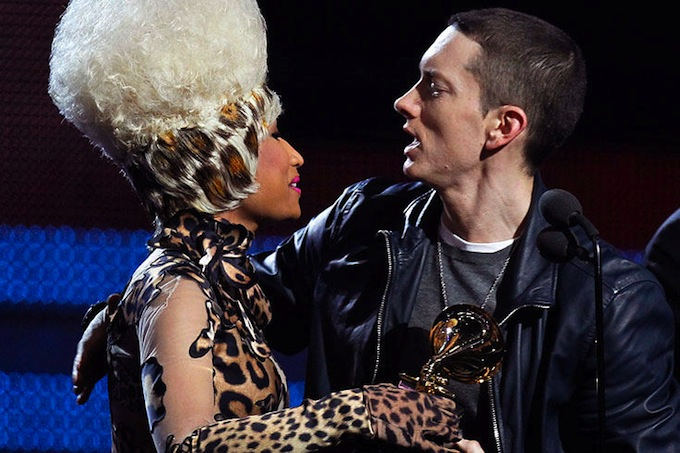 Grammy_Awards_2011_Eminem_Nicki_Minaj.jpg