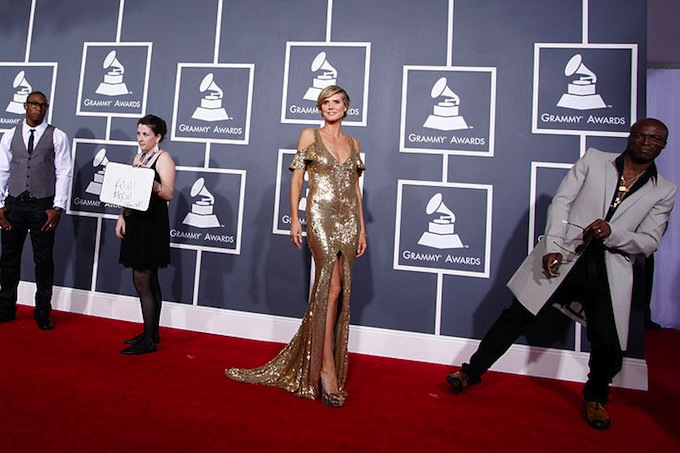 Grammy_Awards_2011_Heidi_Klum_Seal.jpg