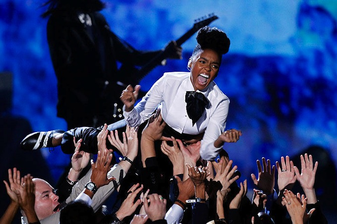 Grammy_Awards_2011_Janelle_Monae.jpg