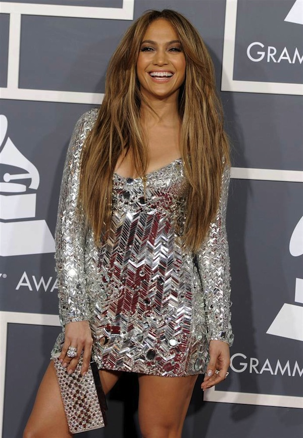 Grammy_Awards_2011_Jennifer_Lopez.jpg