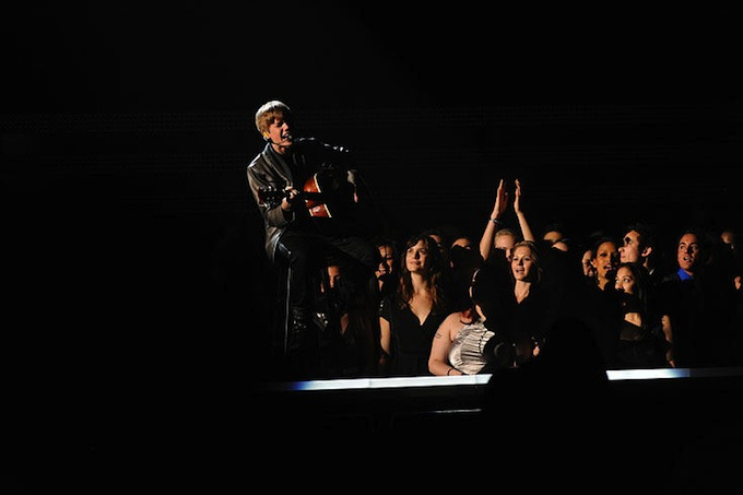 Grammy_Awards_2011_Justin_Bieber.jpg