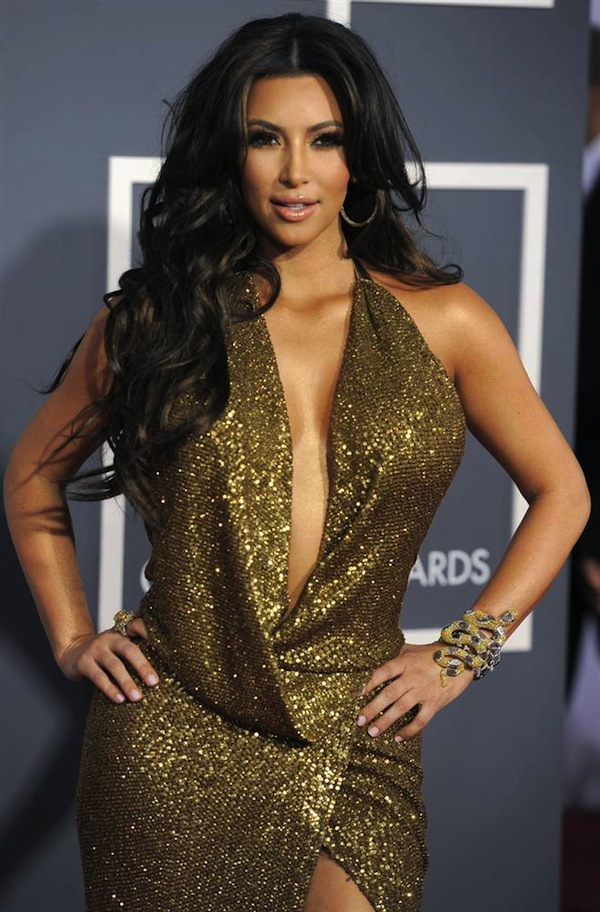 Grammy_Awards_2011_Kim_Kardashian.jpg