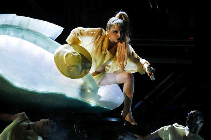 Grammy_Awards_2011_Lady_Gaga.jpg