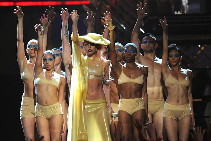 Grammy_Awards_2011_Lady_Gaga_2.jpg