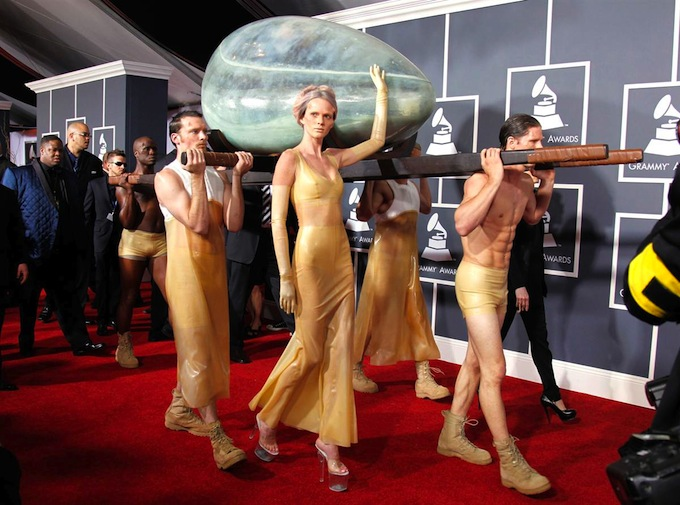 Grammy_Awards_2011_Lady_Gaga_5.jpg
