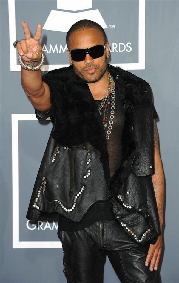 Grammy_Awards_2011_Lenny_Kravitz.jpg
