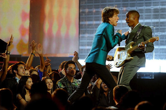 Grammy_Awards_2011_Mick_Jagger.jpg