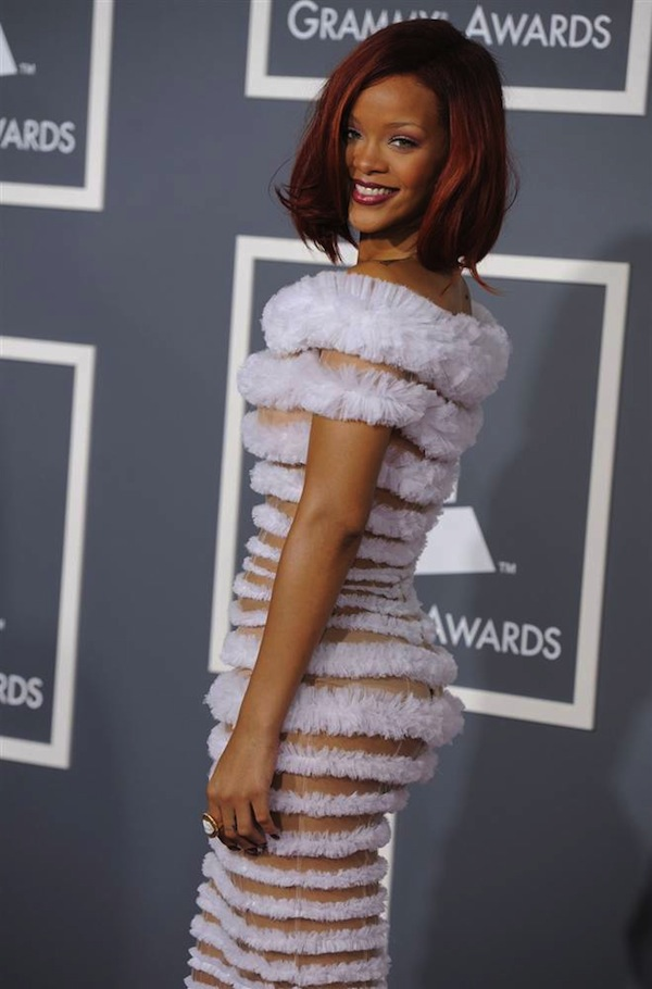 Grammy_Awards_2011_Rihanna.jpg