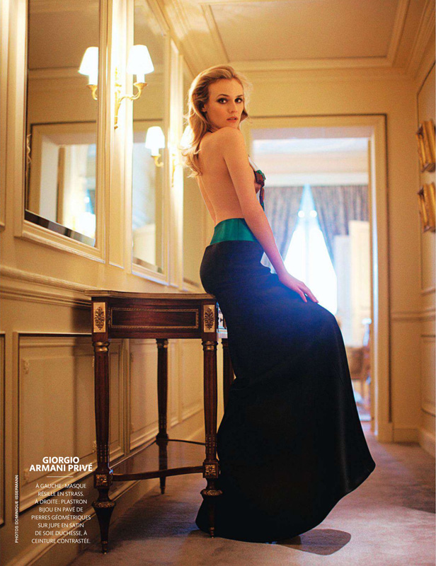 Diane-Kruger-for-Madame-Figaro-France-February-2011-DesignSceneNet-04.jpg