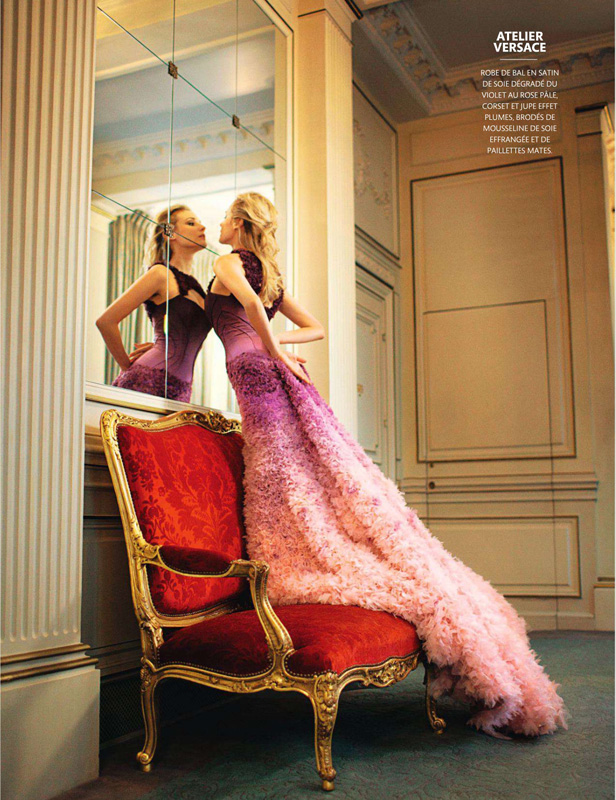 Diane-Kruger-for-Madame-Figaro-France-February-2011-DesignSceneNet-05.jpg