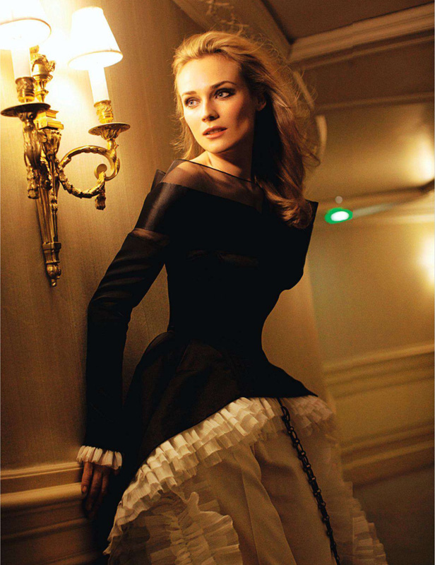 Diane-Kruger-for-Madame-Figaro-France-February-2011-DesignSceneNet-11.jpg