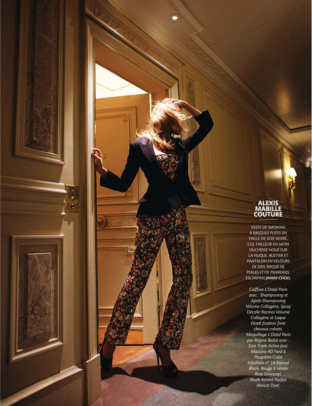 Diane-Kruger-for-Madame-Figaro-France-February-2011-DesignSceneNet-13.jpg