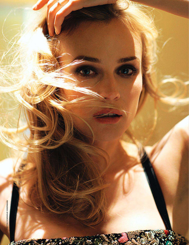 Diane-Kruger-for-Madame-Figaro-France-February-2011-DesignSceneNet-14.jpg