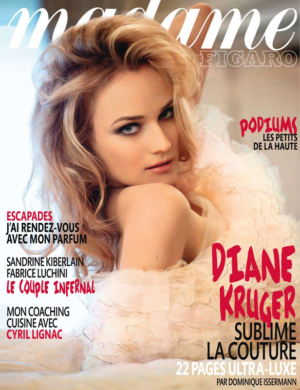 Diane-Kruger-for-Madame-Figaro-France-February-2011-DesignSceneNet.jpg