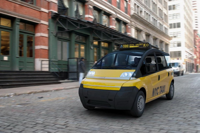 karsan-v1-new-york-city-taxi-concept-02.jpg
