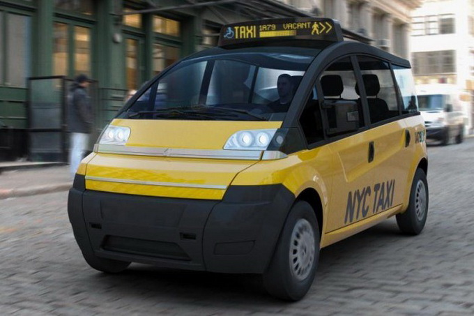 karsan-v1-new-york-city-taxi-concept-03.jpg