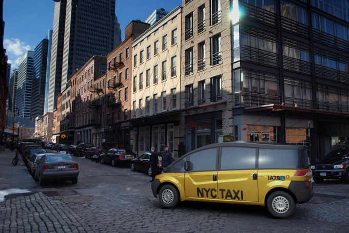 karsan-v1-new-york-city-taxi-concept-04.jpg