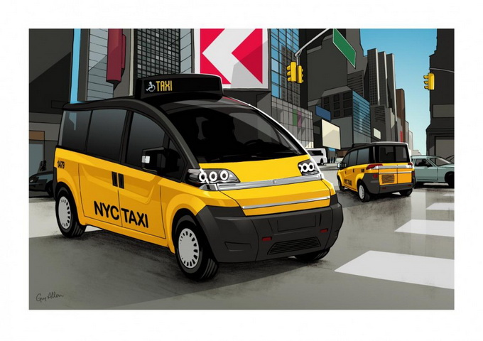 karsan-v1-new-york-city-taxi-concept-06.jpg