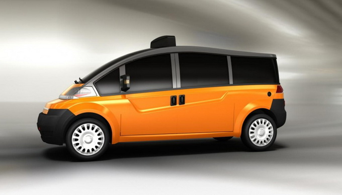 karsan-v1-new-york-city-taxi-concept-07.jpg