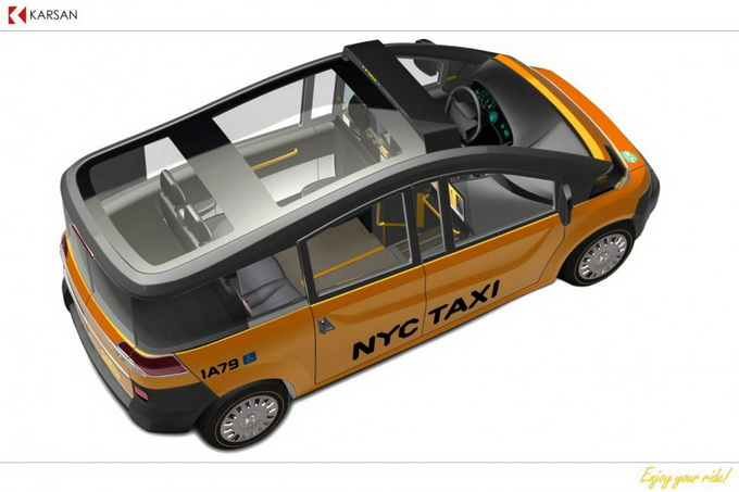 karsan-v1-new-york-city-taxi-concept-08.jpg