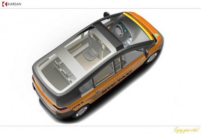 karsan-v1-new-york-city-taxi-concept-09.jpg