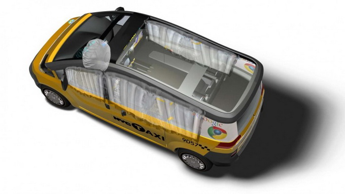 karsan-v1-new-york-city-taxi-concept-11.jpg