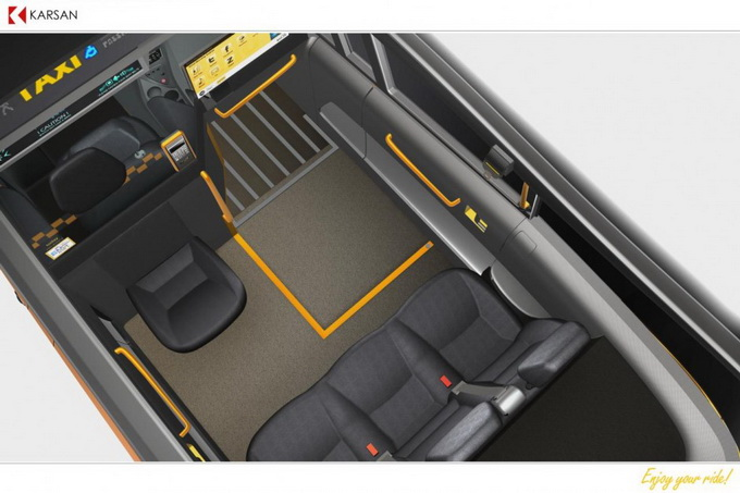karsan-v1-new-york-city-taxi-concept-12.jpg