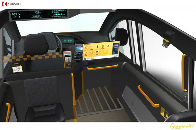 karsan-v1-new-york-city-taxi-concept-13.jpg
