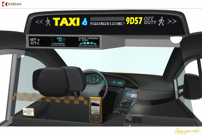 karsan-v1-new-york-city-taxi-concept-16.jpg