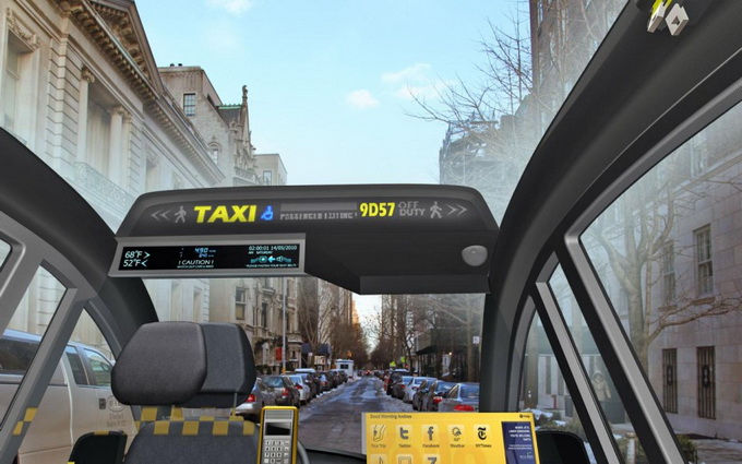 karsan-v1-new-york-city-taxi-concept-17.jpg