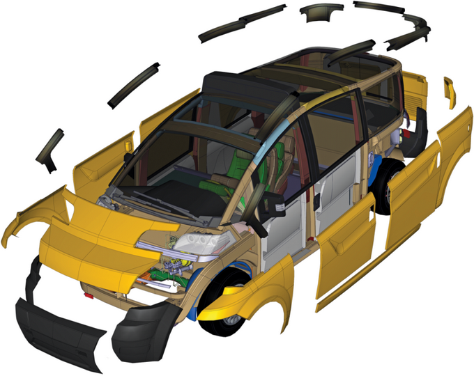 karsan-v1-new-york-city-taxi-concept-19.png