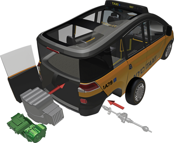 karsan-v1-new-york-city-taxi-concept-20.png