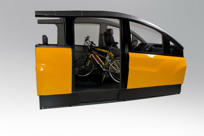 karsan-v1-new-york-city-taxi-concept-21.jpg