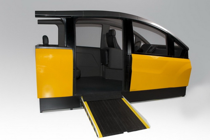 karsan-v1-new-york-city-taxi-concept-22.jpg