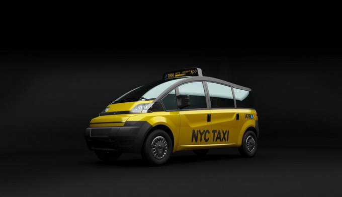 karsan-v1-new-york-city-taxi-concept-23.jpg
