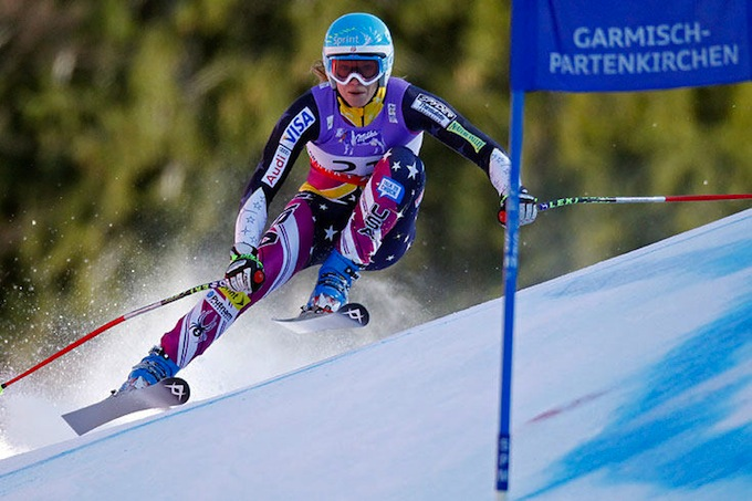 ski_championship_germany_julia_mancuso_usa.jpg