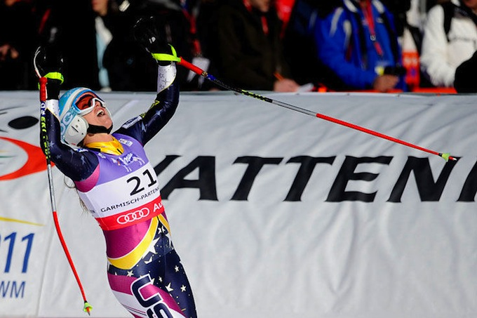 ski_championship_germany_julia_mancuso_usa_2.jpg