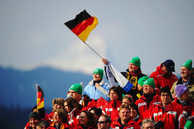 ski_championship_germany_team.jpg